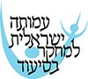 עמותה ישראלית למחקר בסיעוד